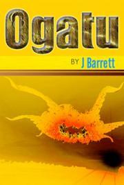 Ogatu