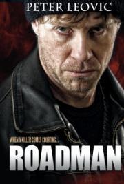 Roadman - The Movie Screenplay