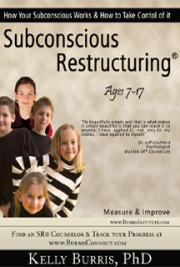 Subconscious Restructuring Ages 7-17
