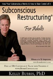 Subconscious Restructuring for Adults