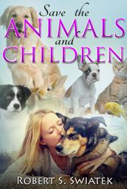 Save the Animals and Children