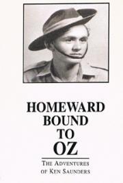Homeward Bound to Oz