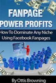 Fanpage Power Profits