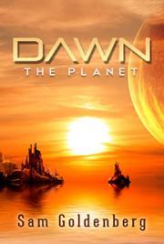 Dawn, The Planet