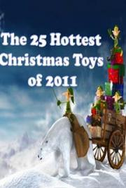 Top Christmas Toys 2011 Shopping Guide