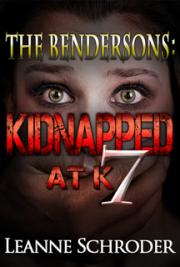 The Bendersons: Kidnapped at K7