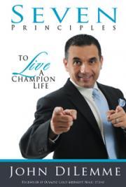 7 Principles to Live a Champion Life
