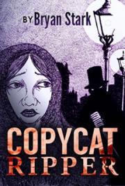 Copycat Ripper