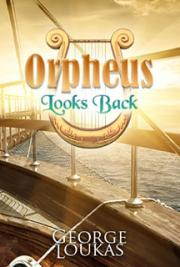 Orpheus Looks Back cover