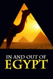 In and Out of Egypt