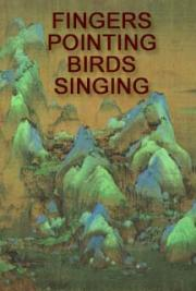 Fingers Pointing - Birds Singing