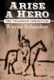 Arise a Hero