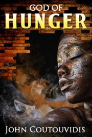 God of Hunger