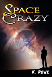 Space Crazy