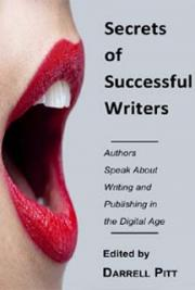 Secrets of Successful Writers