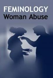 Feminology: Woman Abuse