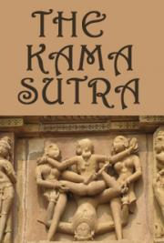 The Kama Sutra cover