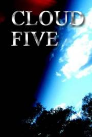 Cloud Five
