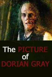 the picture of dorian gray by oscar wilde free book