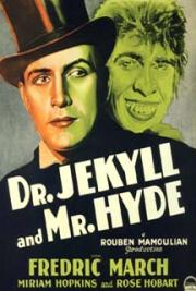 dr jekyll and mr hyde ebook free download