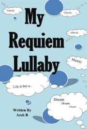 My Requiem Lullaby