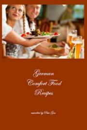 German Comfort Food Recipes