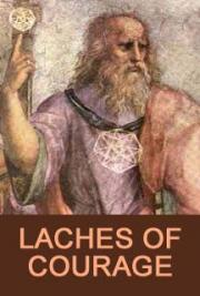 Laches of Courage