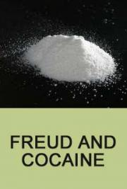 Freud and cocaine