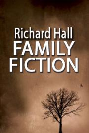Family Fiction