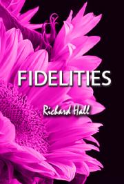Fidelities cover