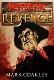 Berserk Revenge