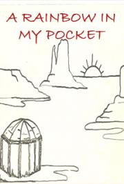 A Rainbow In My Pocket cover