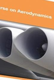 course on vehicle aerodynamics 3 reviews for flight vehicle aerodynamics online course this course covers the physics, concepts, theories, and models underlying the discipline of aerodynamics a general theme is the technique of velocity f.