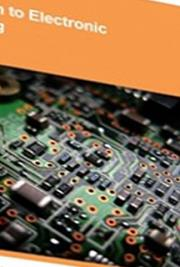 Introduction to Electronic Engineering cover