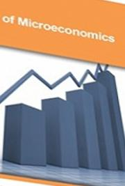 Essentials of Microeconomics cover