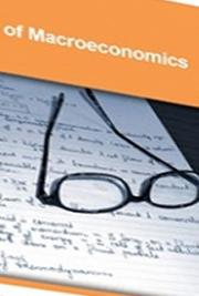 Essentials of Macroeconomics