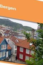 Travel to Bergen cover