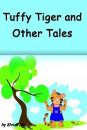Tuffy Tiger and Other Tales