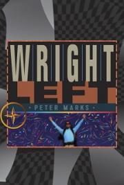 Wright Left