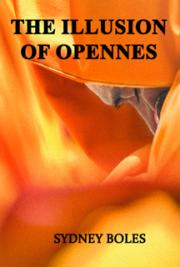 The Illusion of Openness