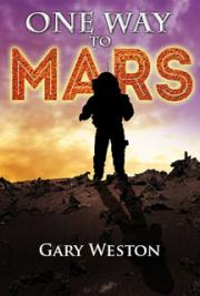 One Way to Mars