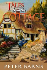 Tales from the  Cottage