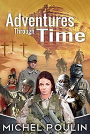 Adventures Through Time