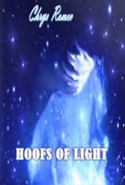 Hoofs of Light