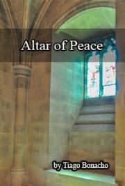 Altar of Peace
