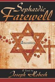 Sephardic Farewell/Ancestors