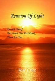Reunion of Light