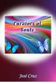 Curators of  Souls