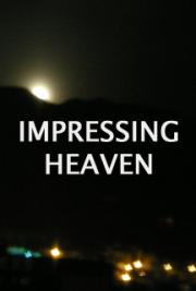 Impressing Heaven cover