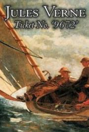 "Ticket No. ""9672"" cover"